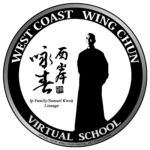 Go to Ip Man Kung Fu Home Page